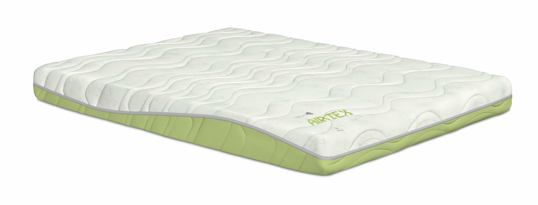 New generation mattresses