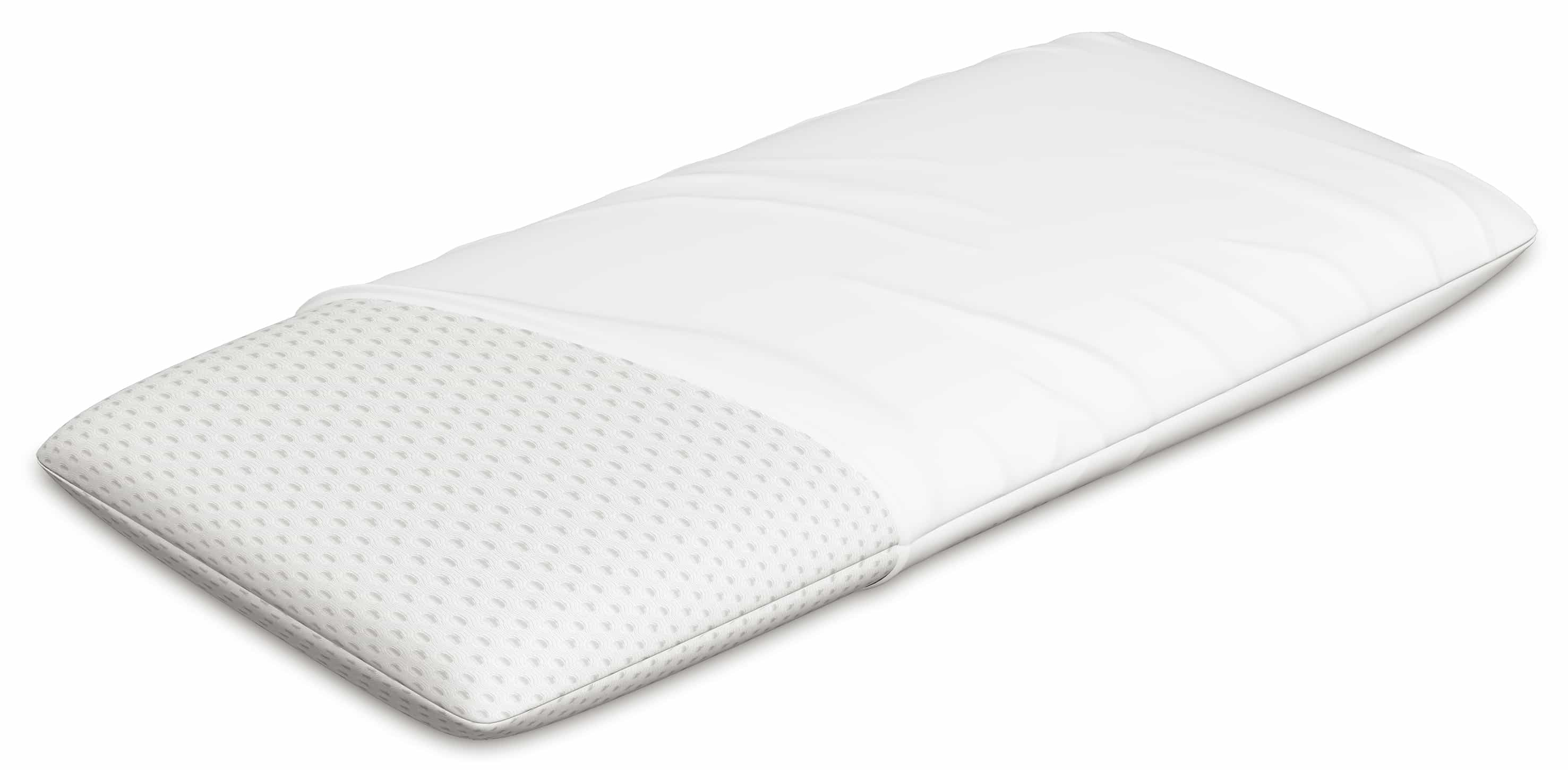 Almohada de Cuna Thermofress