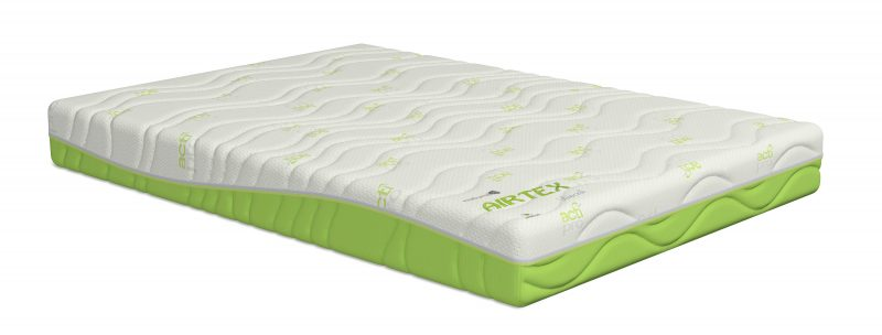 New generation mattresses