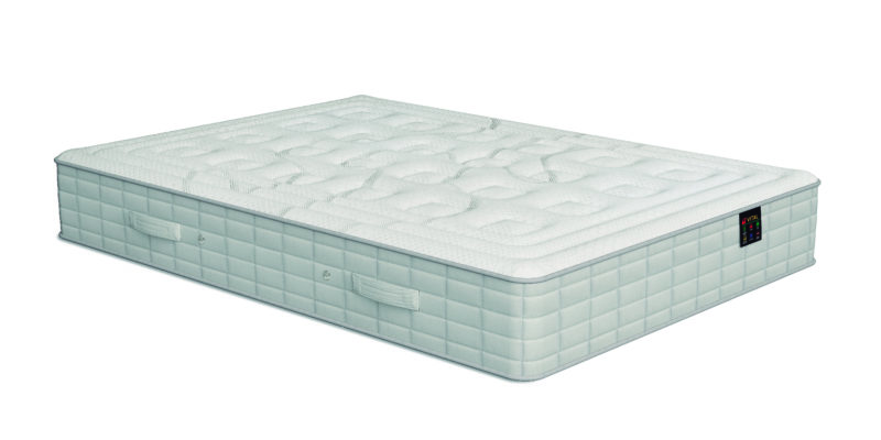 Tecnosac Technology Mattresses
