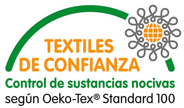 Certificat OEKO-TEX®