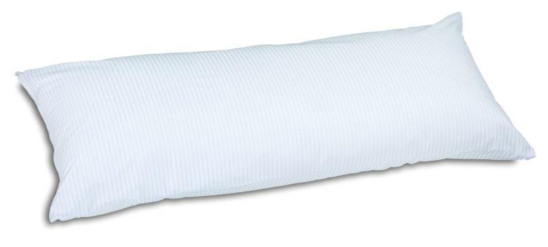 vitalia pillow