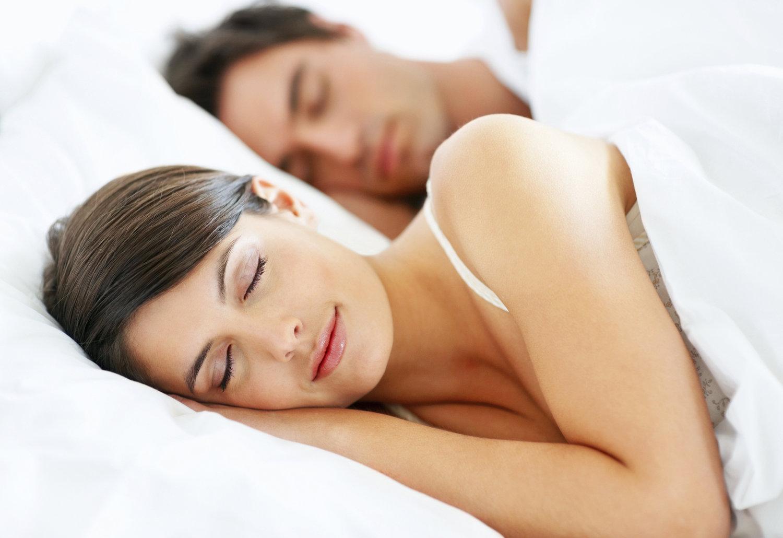 Dormir bien covid-19